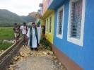 Federal Land GK Village - GK Del Carmen