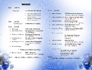 2015 SSCT-Del Carmen Campus, Christmas Program