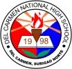 Del Carmen National High School - DCNHS