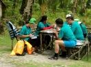Unilab Foundation Leadership Journey
